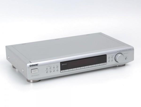 Sony ST-SE 500