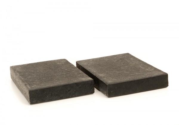 Gerätebasen Paar