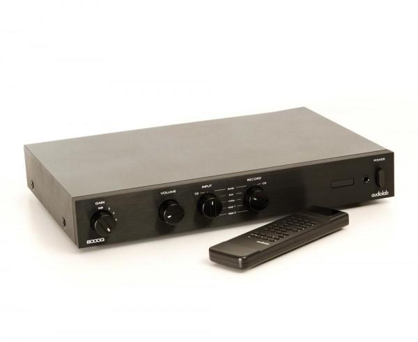 Audiolab 8000 Q