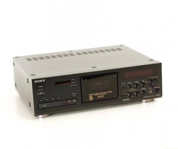 Sony TC-K 950 ES