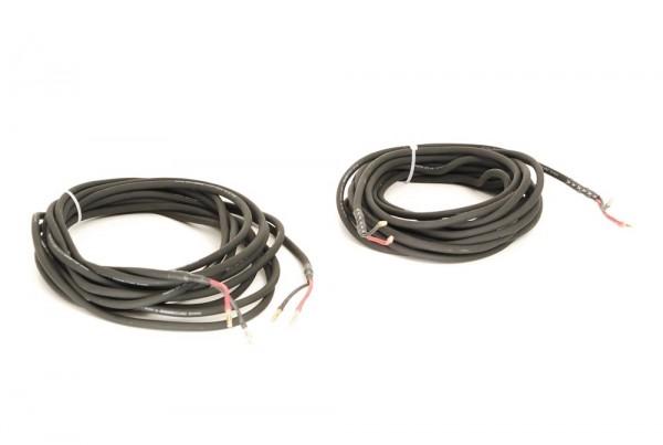 Sommer Cable Magellan SPK 240 7.5