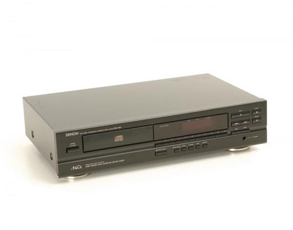 Denon DCD-595