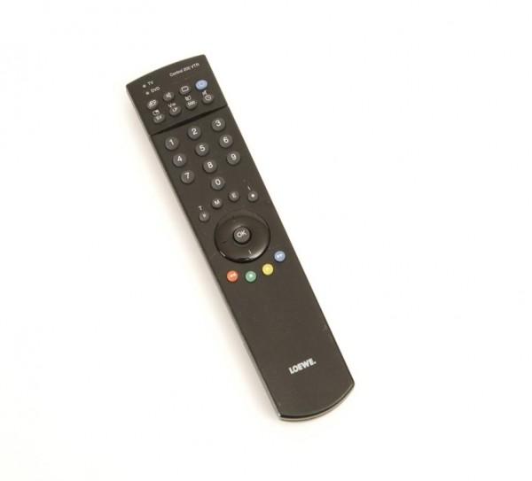 Loewe Control 200 VTR Fernbedienung