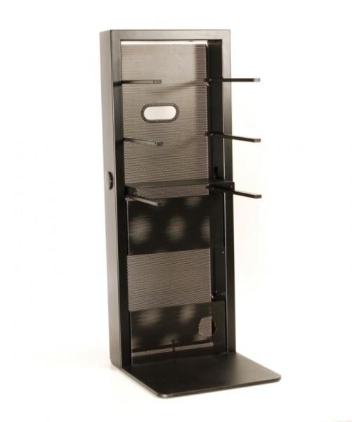 Wega Audio Rack 40/42