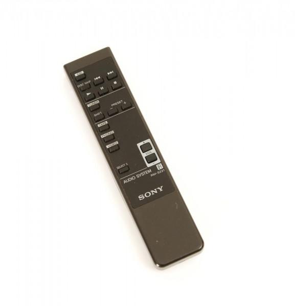 Sony RM-S221 Fernbedienung
