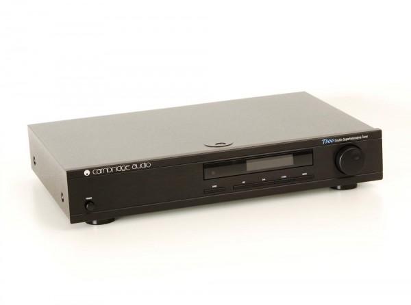 Cambridge Audio T-500