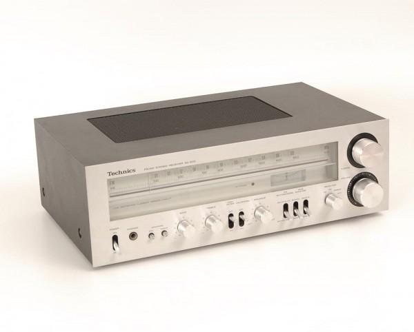 Technics SA-300