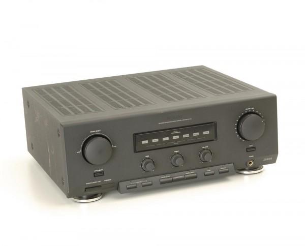 Philips FA-950