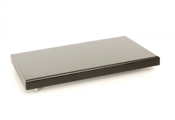 Perfect Sound The Rest Gerätebasis 50x29