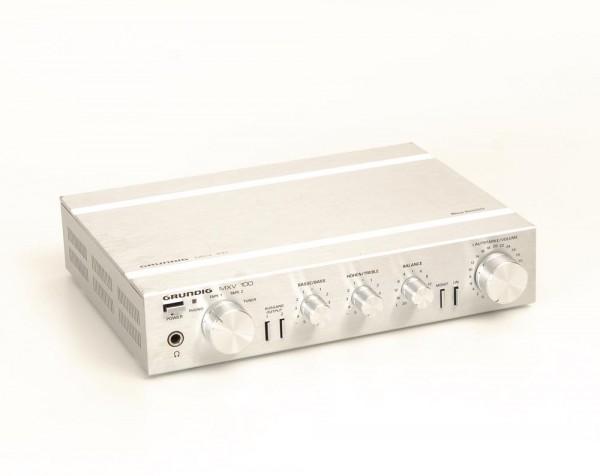 Grundig MXV-100