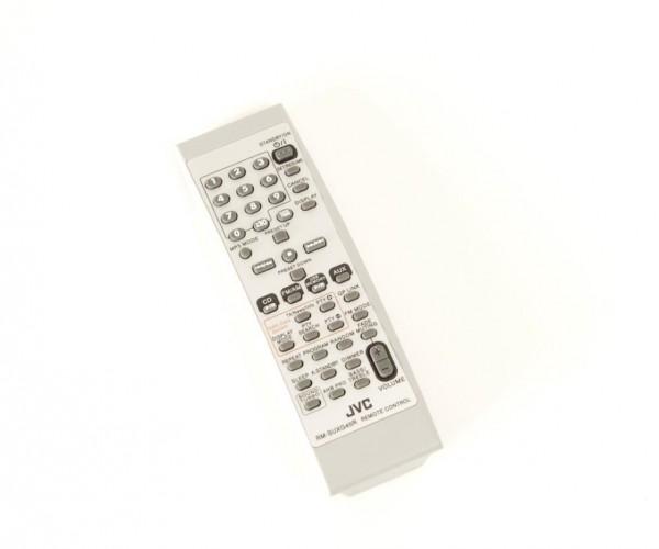 JVC RM-SUXG45R Fernbedienung