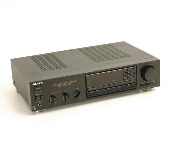 Sony STR- AV 320 R
