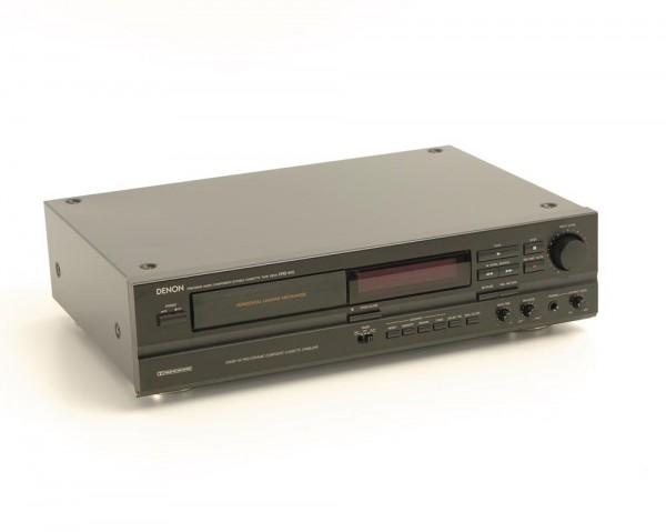 Denon DRS-610
