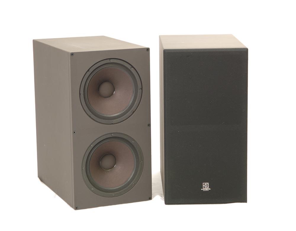 avantgarde acoustic omega subwoofer paar subwoofer. Black Bedroom Furniture Sets. Home Design Ideas
