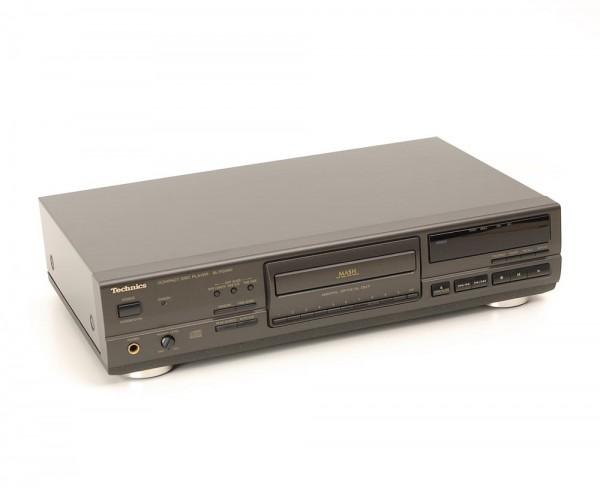 Technics SL-PG 590