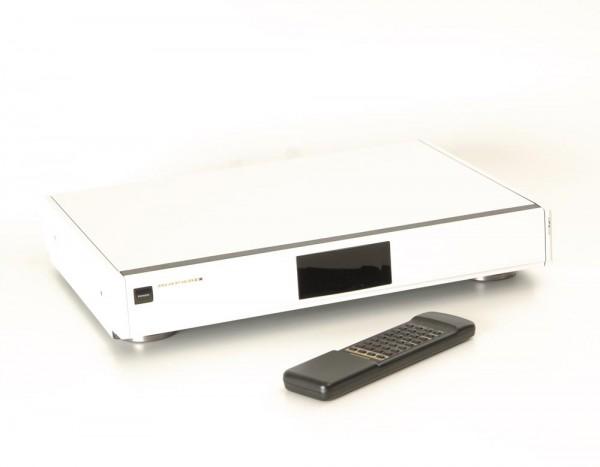 Marantz DC-1020 CD-Player + Tapedeck