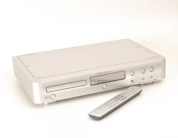 Marantz CD-17 Mk II M