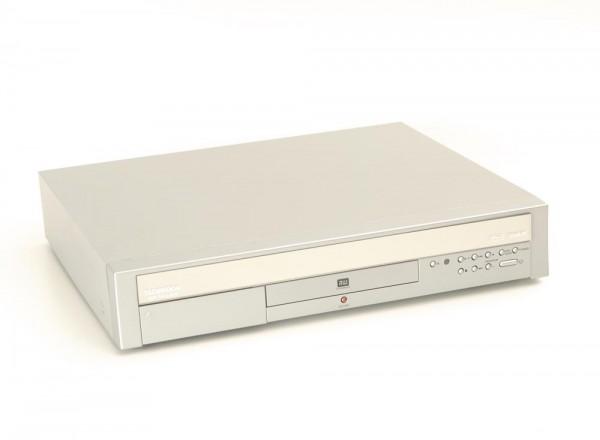 Techwood GDV 7616 DVX DVD-Rekorder