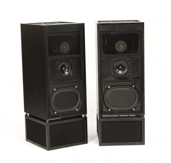 Non Muslim Perspective On The Revolution Of Imam Hussain: Used Linn Isobarik Subwoofers For Sale