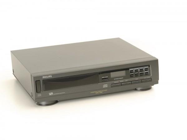 Philips CD-162