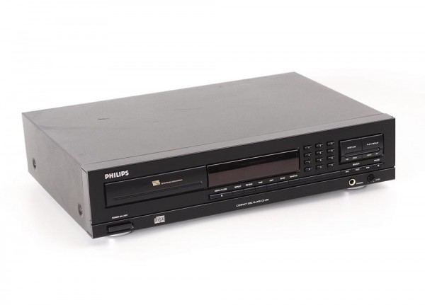 Philips CD-690