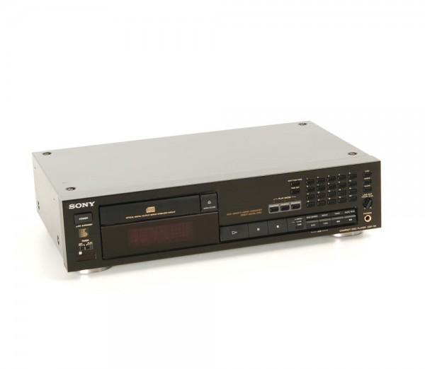 Sony CDP-791