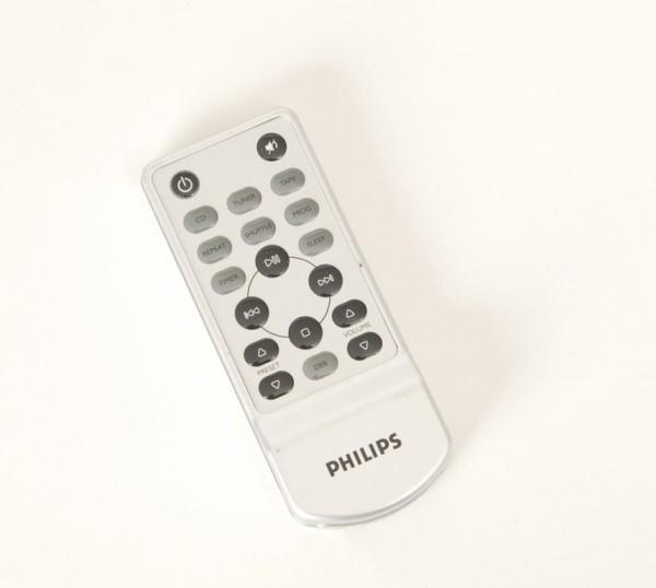 Philips LM0727 Fernbedienung