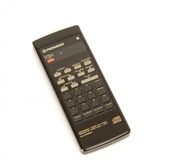 Pioneer CU-PD054 Fernbedienung