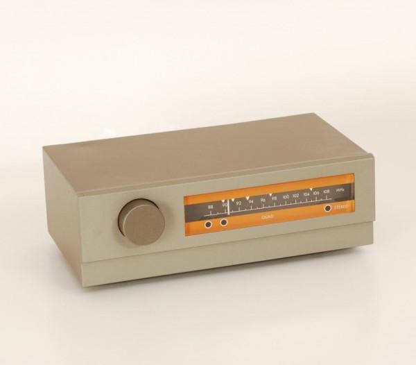 Quad FM-3