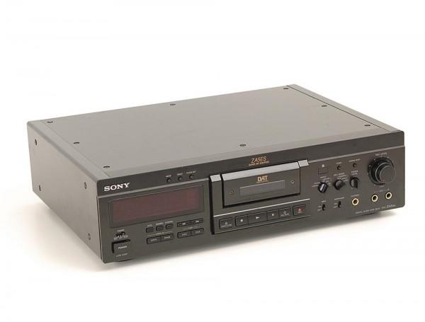 Sony DTC-ZA-5 ES