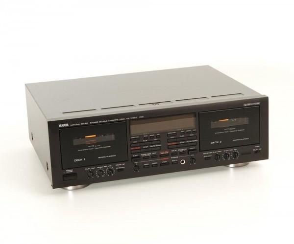 Yamaha KX-W 952