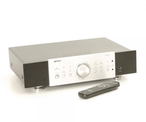 Advance Acoustic MPP-506