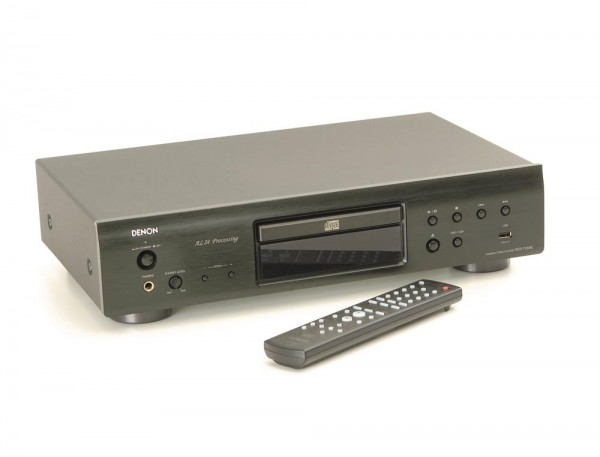 Denon DCD-710 AE