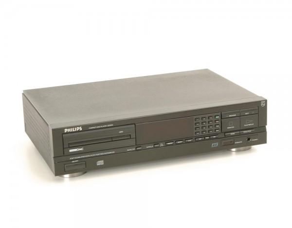 Philips CD-820