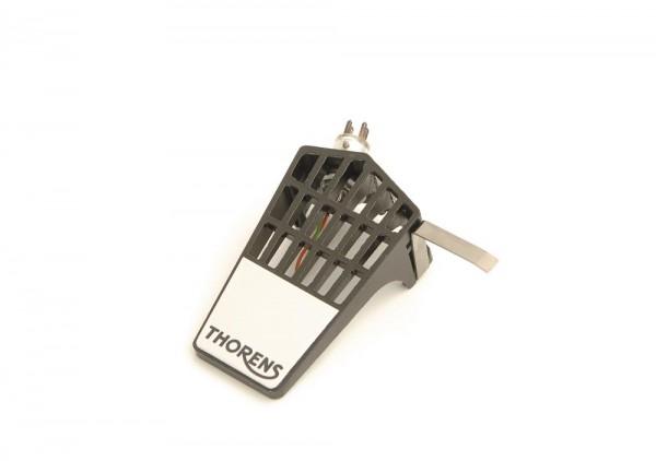 Thorens TP-60 Headshell