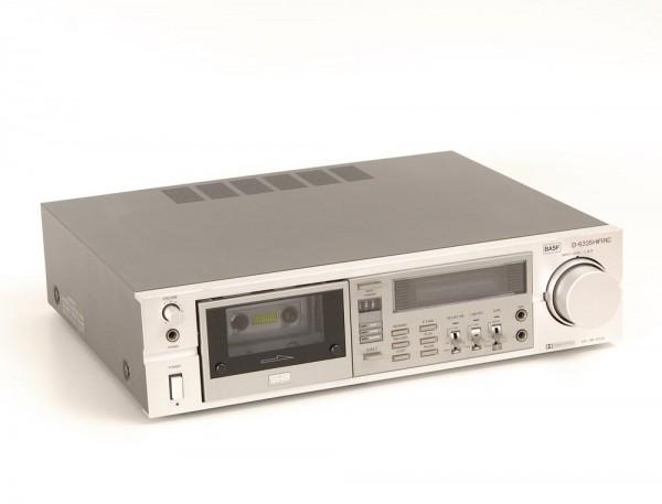 BASF D-6335