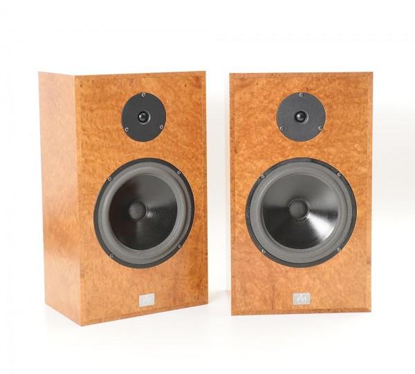 Audio Note AN-K SPX