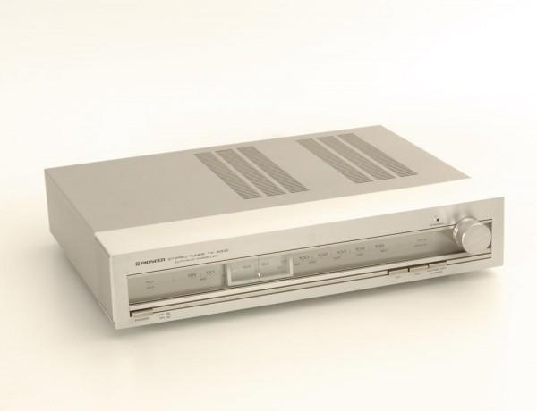 Pioneer TX-3000