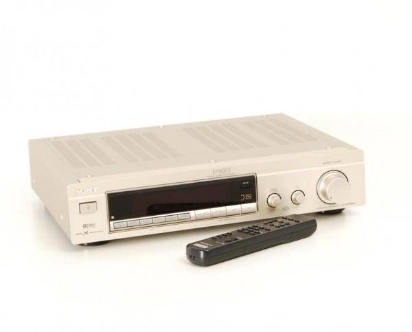 Sony SDP-EP 90 ES Surroundprozessor