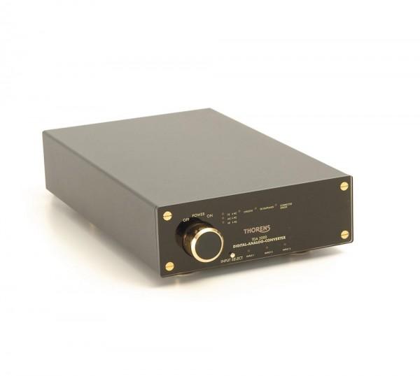 Thorens TDA-2000
