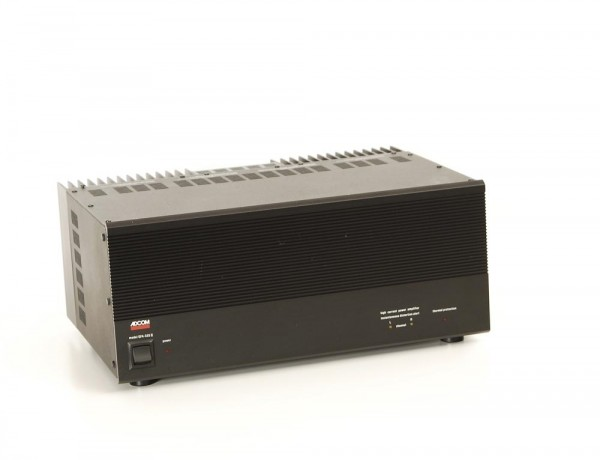 Adcom GFA-555 MK II Endverstärker