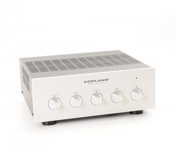 Copland CTA-401