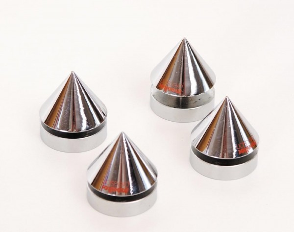 Monitor Precision Cones 4er Set