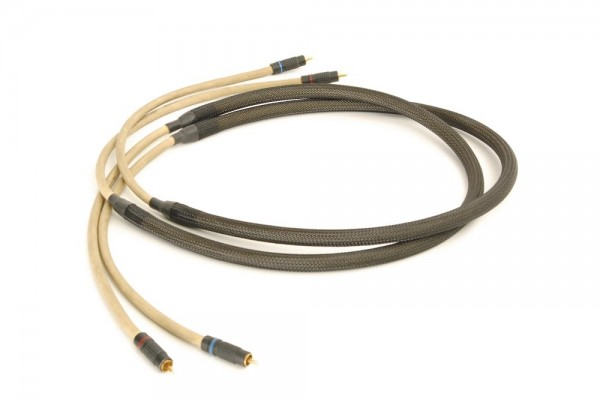 Audio Interface Cable