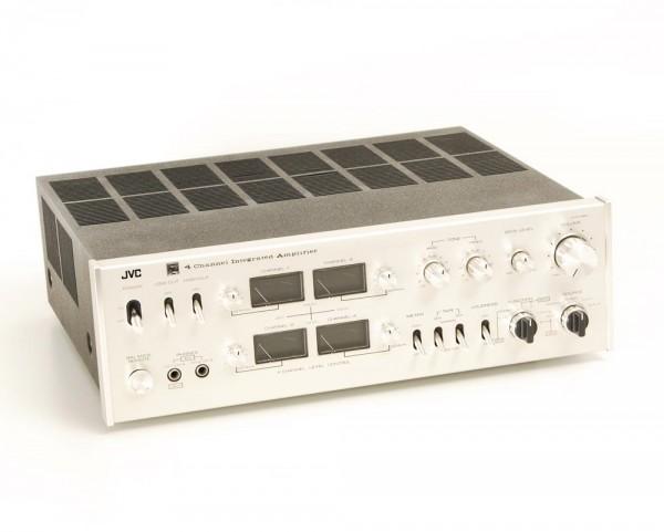 JVC 4VN-880 Quadro