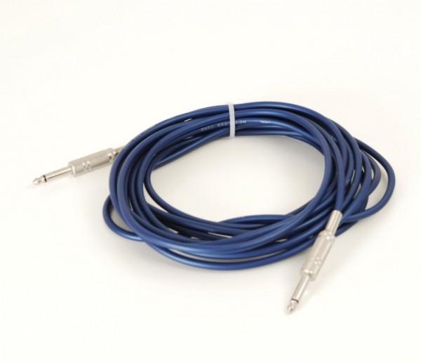 Nitto Noiseless Cord Klinke auf Klinke 6.0 m