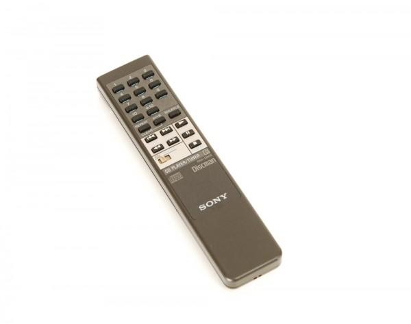 Sony RM-DM5 Fernbedienung