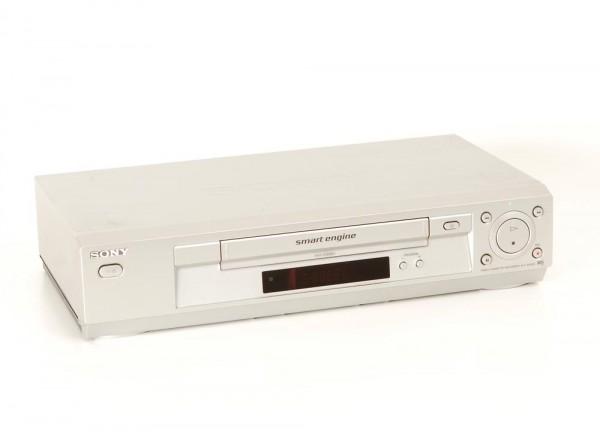 Sony SLV-SE 630 Videorekorder