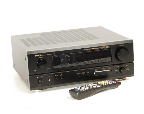 Denon AVR-1803