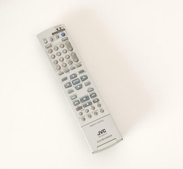 JVC RM-SDR011E Fernbedienung
